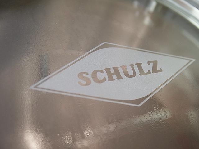 Schulz Zermatt Bier | Zermatt Matterhorn Brewery